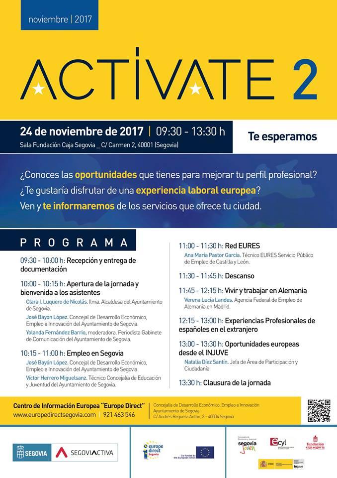 imagenes_2017-11-24_Jornada_informativa_Activate_2_(0)_adf853b8