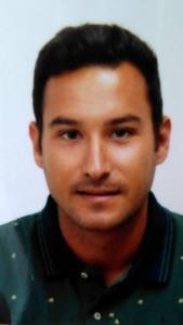 2018-01-10 Estudiante Biológicas-05 (Javier Martínez de Orueta).tamaño grande (500x500)-2