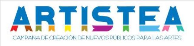 Logo+Artistea-Grande,0