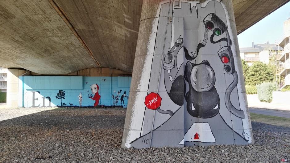 Mural_Nuria_2.jpg