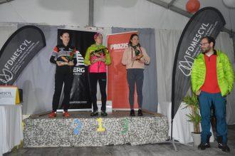podio-femenino-snow-cross-cyl
