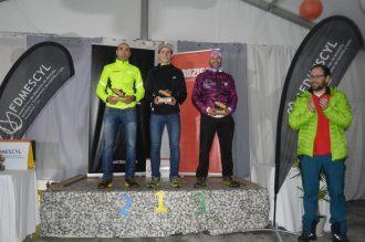 podio-masculino-snow-cross-cyl