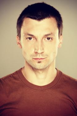YevGen+Uzlenkov