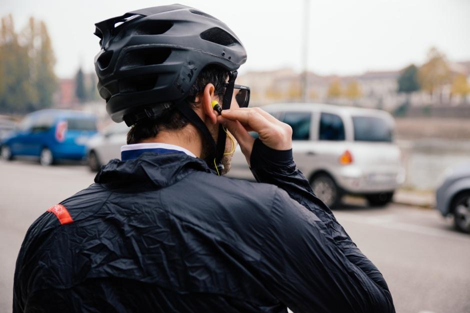 multas-bici-auriculares