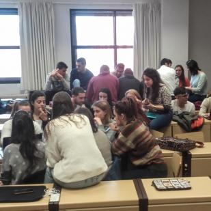 preparacion debates