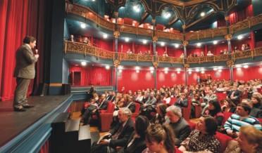 inauguracion_teatro_zorrilla_6noviembre1G.jpg