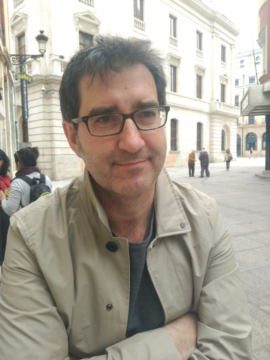 Álvaro Colina.jpg
