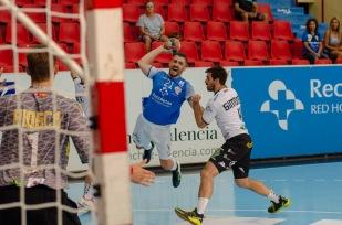 972-Atletico Valladolid-Ademar Leon-1