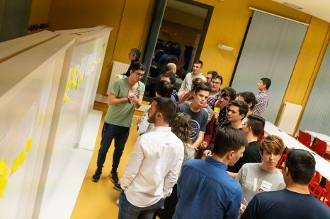 startupweekend2