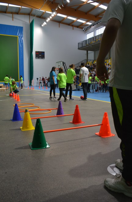 encuentro-deportivo-autismo.JPG